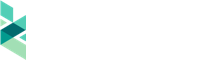 Transform Capital | Nonprofit Recyclable Lending to Lift up our Neighbor